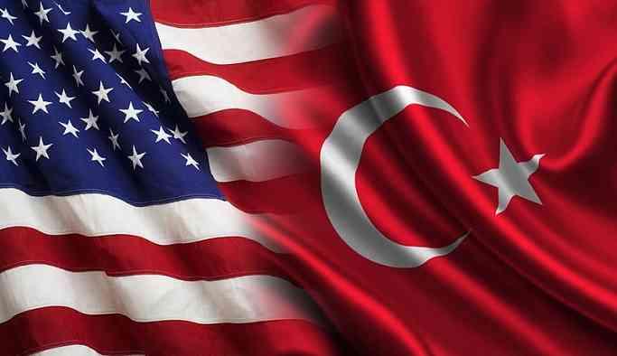 ABD'den vatandaşlarına Türkiye'ye seyahat uyarısı: Kaçırılabilirsiniz