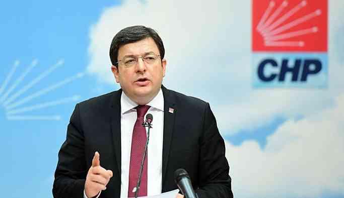 AKP böyle devam ederse Cumhurbaşkanı'nın da mazbatası iptal edilebilir'
