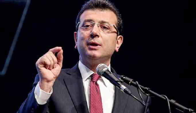 'Demirtaş'ın çizgisini beğeniyordum, belediyede Kürtçe kurs neden olmasın'
