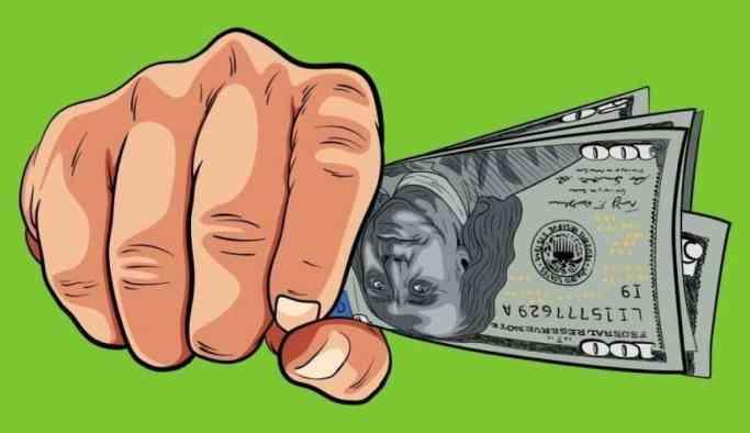 Dolar kurunda son durum nedir?