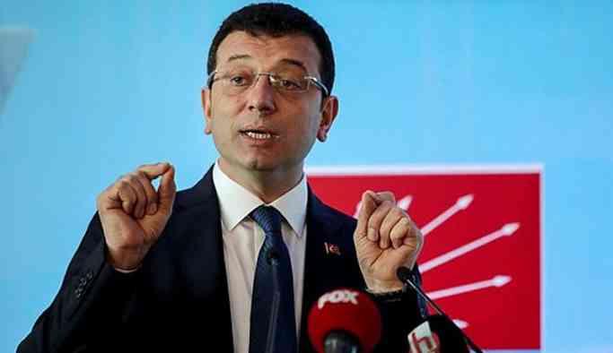 Erdoğan'dan 'takip edin' talimatı