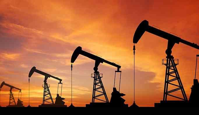 İran ambargosuyla petrol 75 doları aştı