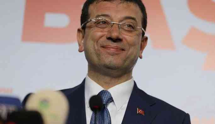 'Kadıköy'de geçersiz oylar yeniden sayıldı: İmamoğlu 450 oy arttı'