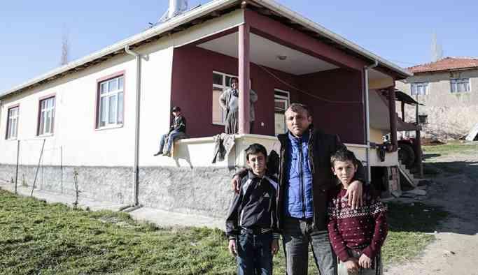 Kılıçdaroğlu'nun sığındığı evin annesi Cumhur, babası Millet İttifakı'na oy vermiş