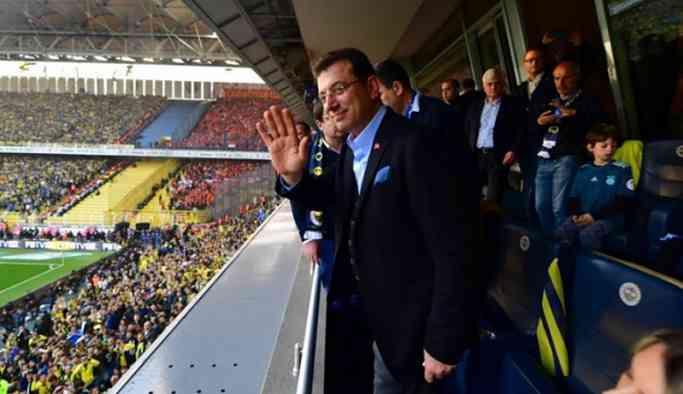 'Kulüpleri tehdit ettiler, maça gitmemem için iki takıma telefon açıldı'
