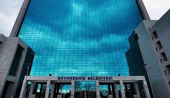 Melih Gökçek'ten 'retinalı kapı' yorumu: Sayın Yavaş İzmir Belediye Başkanı'nı işletmiş