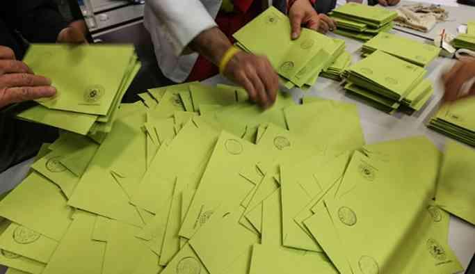 'Seçim sonuçları Avrupa solunda heyecan yarattı'