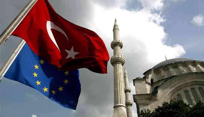 'Seçime müdahalenin AB-Türkiye ilişkileri açısından sonuçları olur'