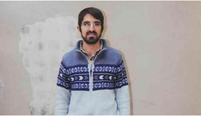 Tekirdağ'dan tutuklular: Eylemimizi bırakmayacağız