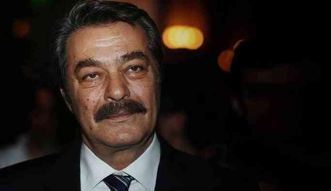 'Türkiye'nin yeniden bir çözüm sürecine gireceğine inanıyorum'