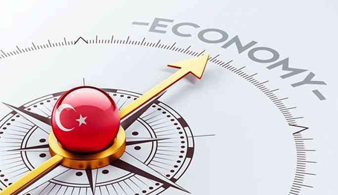 Türkiye serveti en çok eriyen ikinci ülke