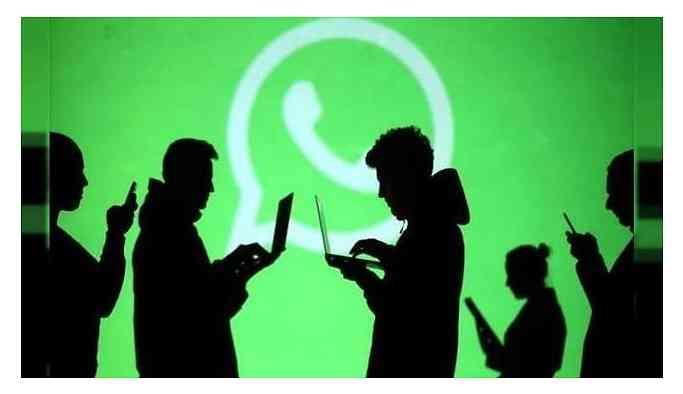 1.5 milyar insanı ilgilendiriyor! WhatsApp'a iki özellik birden