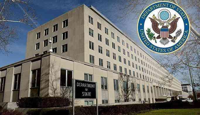 ABD'den İstanbul seçimleri açıklaması