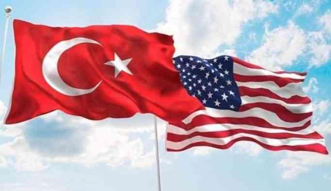 ABD'den Türkiye hakkında vergi kararı