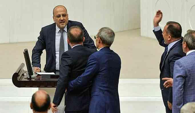 Ahmet Şık'a fezleke: Gerekçe yargılandığı davada yaptığı savunma