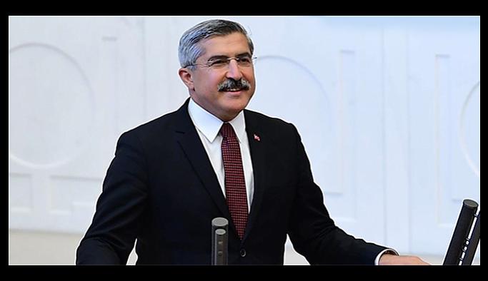 AKP'den Kürt yurttaşların oyu için yeni hamle