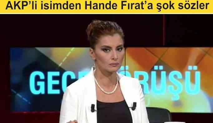 AKP'li Yeneroğlu'ndan istifa açıklaması