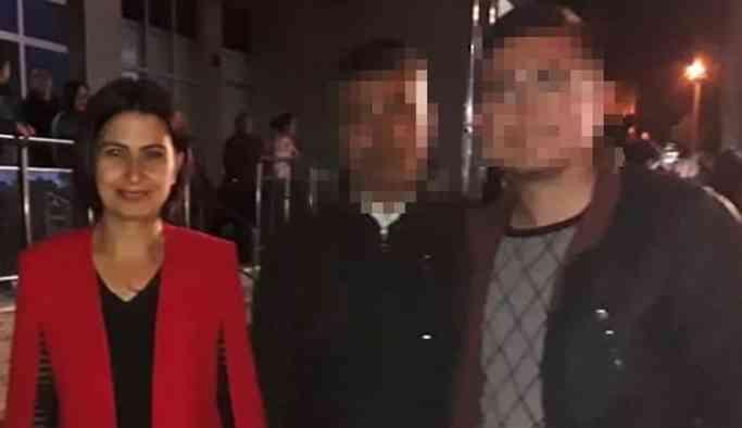 AKP'li belediye başkanı çocuk istismarının üzerini örtmeye çalıştı!