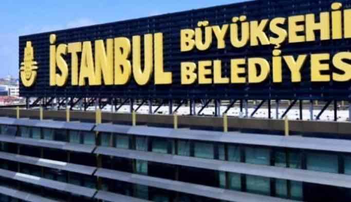 'Albayrak Grubu artık 'İstanbul'un baronu' haline gelmiş durumda'