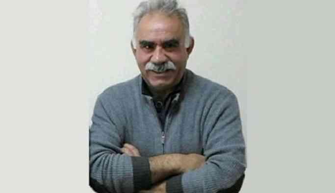 Avukatları açıkladı: Öcalan'dan son dakika açıklaması