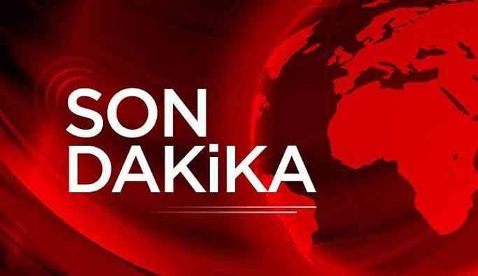 Avukatları PKK Lideri Öcalan ile görüştü
