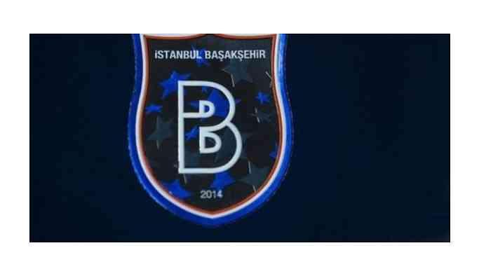 Başakşehir'den Abdurrahim Albayrak'a suç duyurusu!