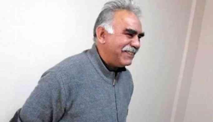 Bildirici'den Cumhuriyet'e 'Öcalan' eleştirisi: Gazeteci senaryo yazmaz