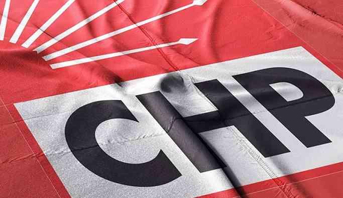 CHP, Kişisel Verileri Koruma Kurulu'na başvurdu
