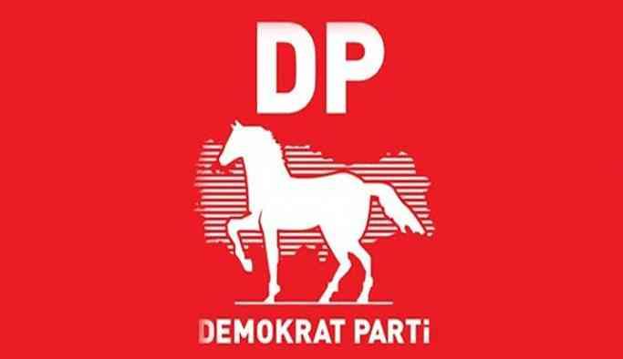 Demokrat Parti İstanbul kararını açıkladı