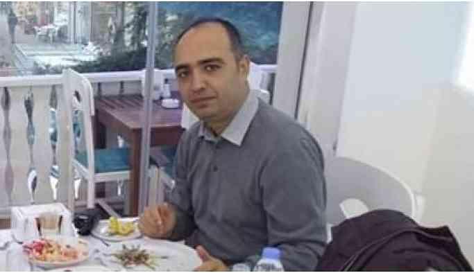 Emniyet tacizci polis kabul etti, tarihi 31 Mart sonrasına bıraktı