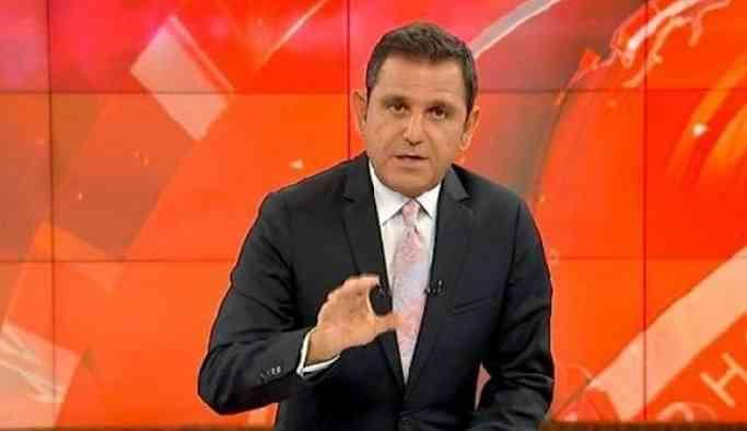 Fatih Portakal'dan YSK'ye flaş soru