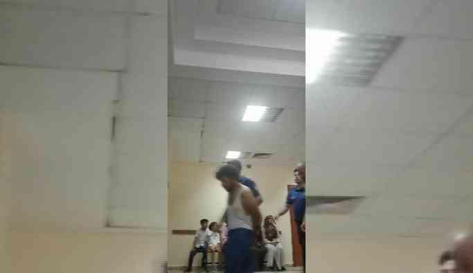 Halfeti'de gözaltında işkence görenlerin görüntüleri ortaya çıktı