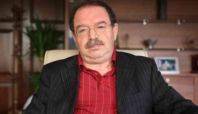 Hatip Dicle: Öcalan Ortadoğu için radikal yerel demokrasiyi öneriyor