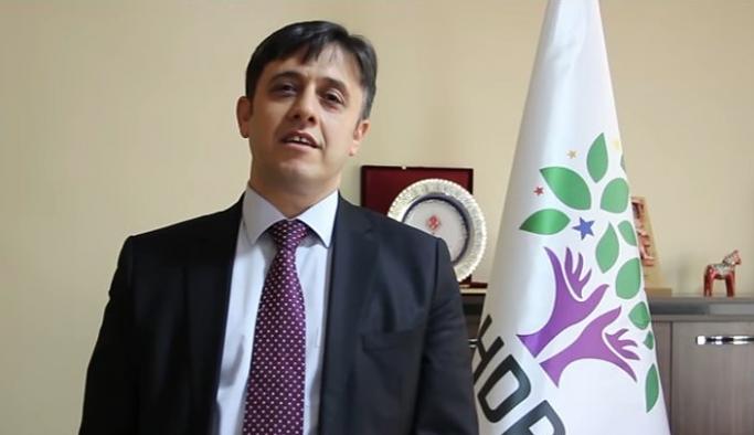 HDP'nin YSK Temsilcisi AKP'yi yalanladı