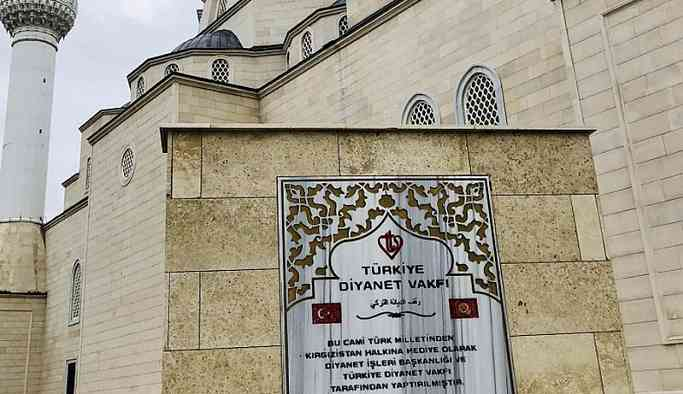 HDP'den Albayrak'a 35 milyon dolarlık soru