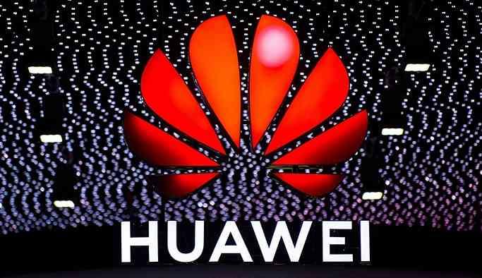 Huawei kısıtlamalarına 90 günlük ara geldi