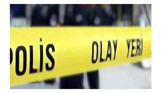 Kars'ta arazi katliamı: 4 ölü
