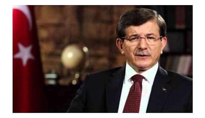 Kulislerde flaş Davutoğlu iddiası: Diyarbakır'da açıklayacak