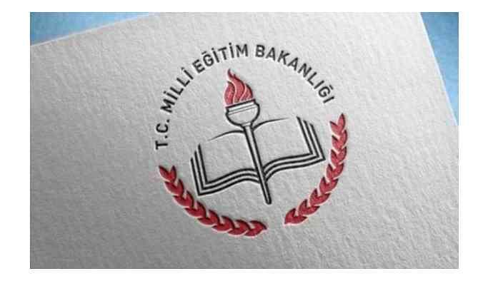 Milli Eğitim Bakanlığı'nı karıştıran sızıntı