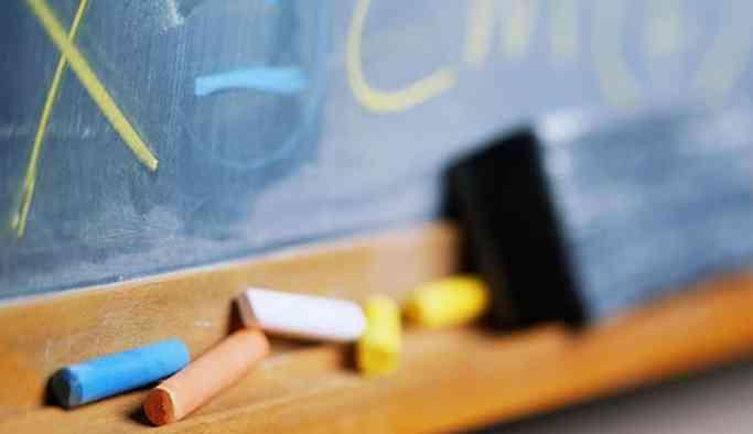Milli Eğitim Müdürü'nden okul müdürlerine fişleme talimatı