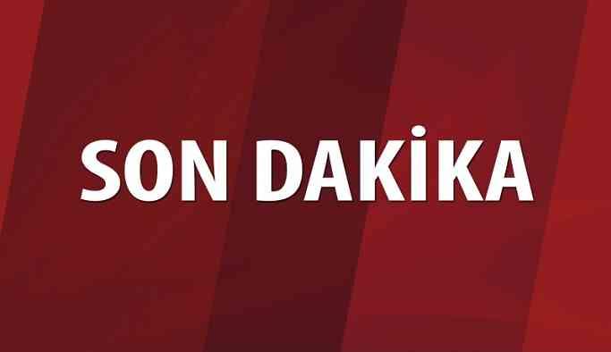 MİT TIR'ları davasında Berberoğlu ve Gül için karar