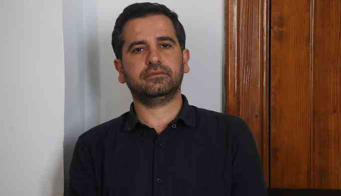 Öcalan'ın avukatı Köklü: CPT ziyaret sonuçlarını açıklamalı