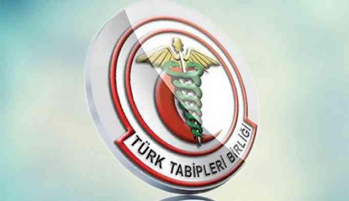 TTB'den hekimlere açlık grevi uyarısı