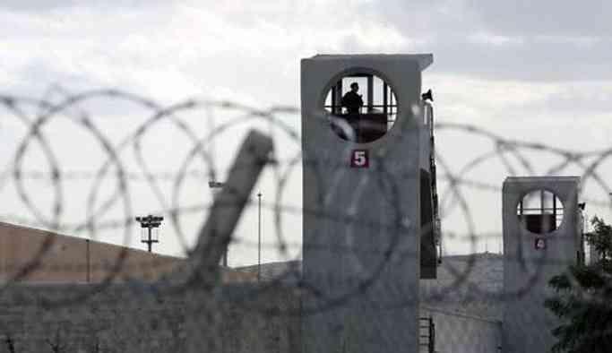 Tutuklulardan açıklama: Açlık grevi ve ölüm orucu eylemlerimizi sonlandırıyoruz