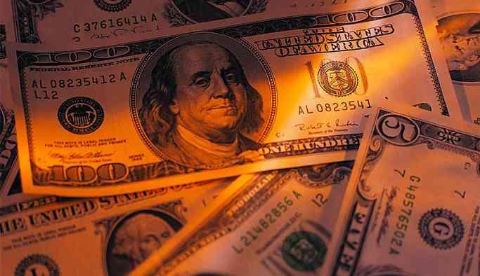 YSK'nin iptal kararı sıcak parayı kaçırdı