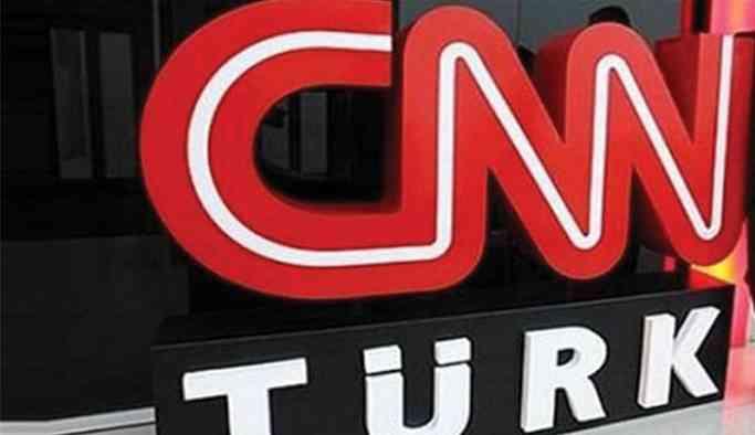 ABD'de CNN Türk protestosu