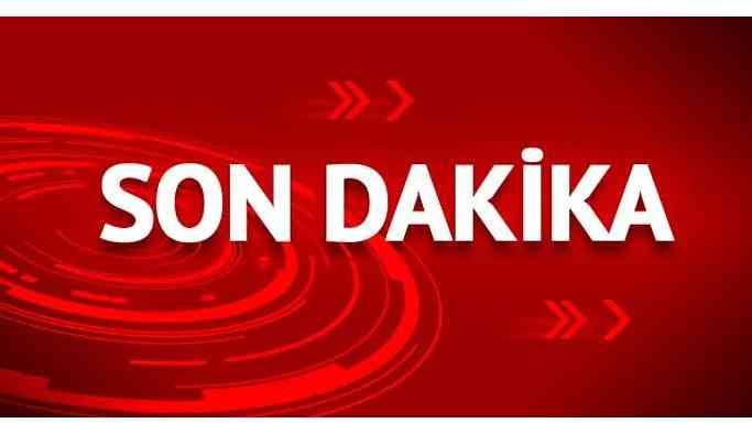 AKP'li Muş: İmamoğlu 82 milyondan özür dilesin