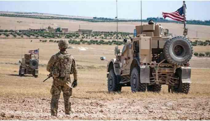 Güvenli bölge için kritik adım: Birçok ülke asker göndermeyi kabul etti!