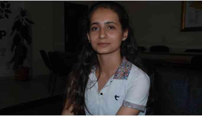 HDP Genç Kadın Meclisi bir dizi etkinlik düzenleyecek