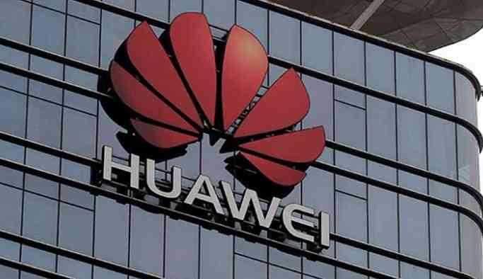 Huawei'ye uygulanan yaptırıma Facebook da dahil oldu